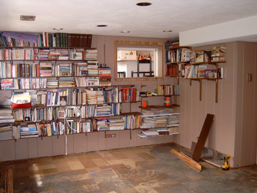 Very Best Basement Remodels Before and After 1024 x 768 · 290 kB · jpeg